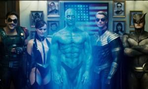 Watchmen-001