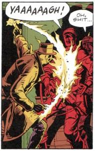 rorschach-flame-comic