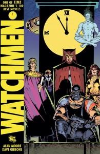 watchmenbook